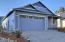 5227 NE Port Ln, Lincoln City, OR 97367 - Just Finished