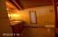 1409 NW Spring St, Newport, OR 97365 - half bath