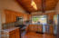 1409 NW Spring St, Newport, OR 97365 - kitchen