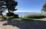 1012 SW 68th St, Lincoln City, OR 97367 - Beach/Bay Access SW 68th St