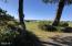 1012 SW 68th St, Lincoln City, OR 97367 - Beach/Bay Access SW 66th & SW Ebb