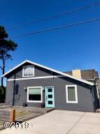 1609 NW 32nd St, Lincoln City, OR 97367 - FRONT