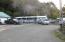 959 Siletz Hwy, Lincoln City, OR 97367 - DSCN0179
