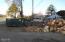 959 Siletz Hwy, Lincoln City, OR 97367 - DSCN0175