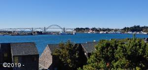 1000 SE Bay Blvd, 434 (K-2), Newport, OR 97365 - 434 Water View