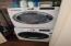 1000 SE Bay Blvd, 434 (K-2), Newport, OR 97365 - 434 washer-dryer