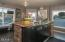 4660 SE Hwy 101, Lincoln City, OR 97367 - 6) Bar - View 2 (1800x1195)