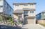 2563 SW Anchor Ave, Lincoln City, OR 97367 - Street View