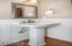 2563 SW Anchor Ave, Lincoln City, OR 97367 - Powder Room