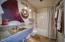 667 Coolidge Ln, Yachats, OR 97498 - Lower Bathroom