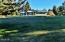 353 E Darkey Creek Rd, Waldport, OR 97394 - House from Road