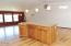 353 E Darkey Creek Rd, Waldport, OR 97394 -  Roomy Kitchen