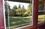 353 E Darkey Creek Rd, Waldport, OR 97394 - Great Room Front Windows