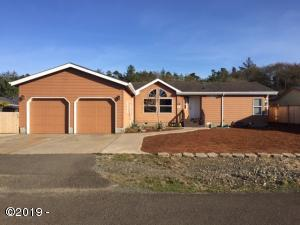 4630 Sussex Ct, Depoe Bay, OR 97341 - IMG_2061