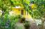 590 SW Range Dr, Waldport, OR 97394 - Garden Privacy