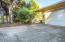 590 SW Range Dr, Waldport, OR 97394 - Driveway