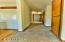 590 SW Range Dr, Waldport, OR 97394 - Hall