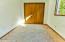 590 SW Range Dr, Waldport, OR 97394 - Bedroom 2