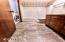590 SW Range Dr, Waldport, OR 97394 - Guest Bathroom