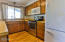 590 SW Range Dr, Waldport, OR 97394 - Kitchen