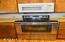 590 SW Range Dr, Waldport, OR 97394 - Oven