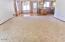 590 SW Range Dr, Waldport, OR 97394 - Living Room