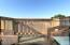 502 NW Brook St, Newport, OR 97365 - Balcony