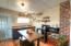 502 NW Brook St, Newport, OR 97365 - Kitchen 1
