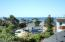 502 NW Brook St, Newport, OR 97365 - View 1