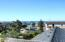 502 NW Brook St, Newport, OR 97365 - View 2