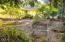 590 SW Range Dr, Waldport, OR 97394 - Garden