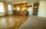 590 SW Range Dr, Waldport, OR 97394 - Dining Room