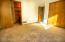 590 SW Range Dr, Waldport, OR 97394 - Master Bedroom