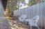 5475 Hacienda Ave., Lincoln City, OR 97367 - Backyard - View 1