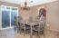 5475 Hacienda Ave, Lincoln City, OR 97367 - Dining Area - View 1