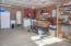 5475 Hacienda Ave., Lincoln City, OR 97367 - Garage