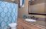 5475 Hacienda Ave., Lincoln City, OR 97367 - Guest Bath