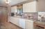 5475 Hacienda Ave., Lincoln City, OR 97367 - Kitchen - View 2