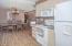 5475 Hacienda Ave., Lincoln City, OR 97367 - Kitchen - View 3
