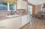 5475 Hacienda Ave., Lincoln City, OR 97367 - Kitchen - View 4