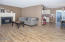 5475 Hacienda Ave, Lincoln City, OR 97367 - Living Room - View 3