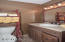 5475 Hacienda Ave., Lincoln City, OR 97367 - Master Bath - View 1