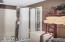 5475 Hacienda Ave., Lincoln City, OR 97367 - Master Bath - View 2