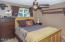 5475 Hacienda Ave, Lincoln City, OR 97367 - Master Bedroom - View 1