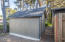 5475 Hacienda Ave, Lincoln City, OR 97367 - Shed