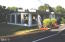 5475 Hacienda Ave., Lincoln City, OR 97367 - Club House