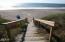 5475 Hacienda Ave., Lincoln City, OR 97367 - Community Beach Access