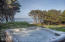 9556 SOUTH Coast Highway, South Beach, OR 97366 - Hot Tub