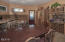 9556 SOUTH Coast Highway, South Beach, OR 97366 - Wine  Cellar