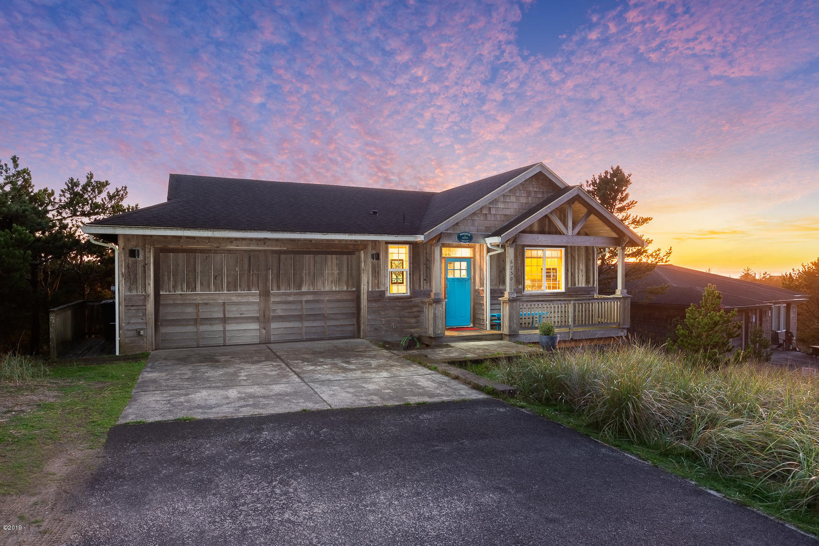 6750 Nestucca Ridge Rd, Pacific City, OR 97135 - 6750NestuccaRidge-01